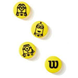 Wilson Minions Dampener Box