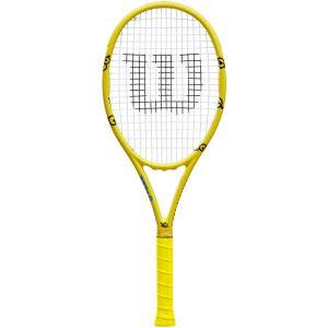 Wilson Minions Air Kei Mini Racquet WR8406201