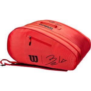 Wilson Super Tour Bela Padel Bag wr8901202