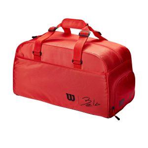 Wilson Bela Small Duffel Bag WR8901302