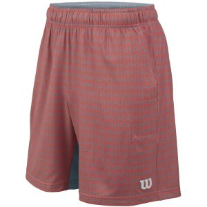 Wilson Summer Labyrinth Boys' Shorts WRA751601