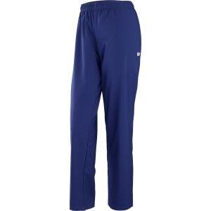 Wilson Team Woven Women's Pants WRA766502