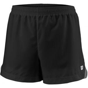 Wilson Team 3.5 Girls Shorts WRA766802
