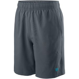 Wilson Team 7'' Boys' Shorts WRA767408