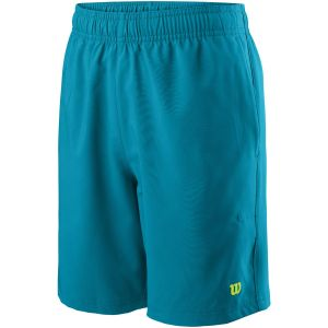 Wilson Team 7'' Boys' Shorts WRA767409