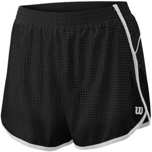 Wilson Competition Woven 3.5 Women's Shorts  WRA775412