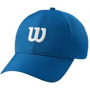 Wilson Ultralight Tennis Cap  WRA777106