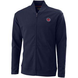 Wilson Pro Staff Men's Classic Tennis Jacket WRA785101
