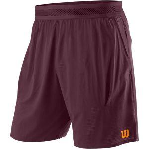Wilson Kaos Mirage 7'' Men's Tennis Shorts WRA789002