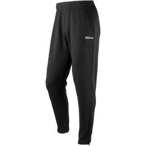 Wilson Men's Training Pants II WRA790101