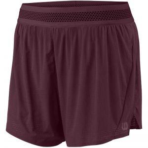 Wilson Kaos Mirage 3.5 Women's Tennis Shorts  WRA791502
