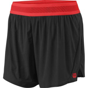 Wilson Kaos Mirage 3.5 Women's Tennis Shorts WRA791504