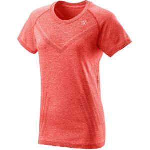 Wilson Power Seamless Crew Women's T-Shirt WRA791601