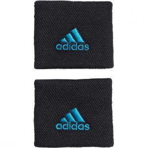 adidas Small Tennis Wristbands x 2 H38995