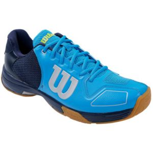 Wilson Vertex Men's Squash Shoes WRS324660