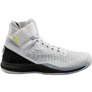 Wilson Amplifeel 2.0 Men's Tennis Shoes WRS324700
