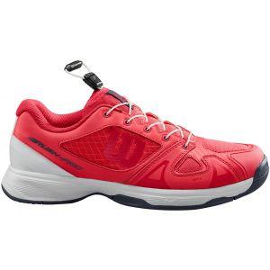 Wilson Rush Pro Ql Junior Tennis Shoes WRS324980