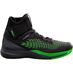Wilson Amplifeel 2.0 Men's Tennis Shoes WRS325520