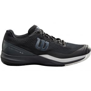 Wilson Rush Pro 3.0 Men's Tennis Shoes WRS325530