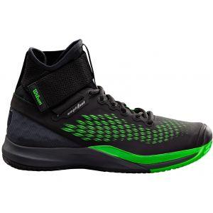 Wilson Amplifeel 2.0 Clay Men's Tennis Shoes WRS325620