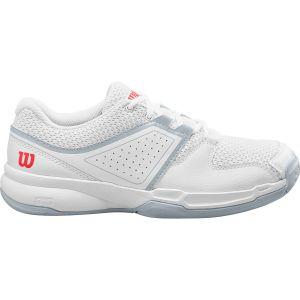 Wilson Court Zone Women's Tennis Shoes WRS325960