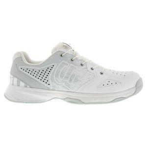 Wilson Kaos Ql Junior Tennis Shoes WRS326340