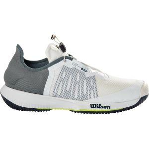 Wilson Kaos Rapide Μen's Tennis Shoes WRS327040