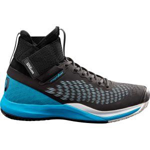 Wilson Amplifeel 2.0 Men's Tennis Shoes WRS327120