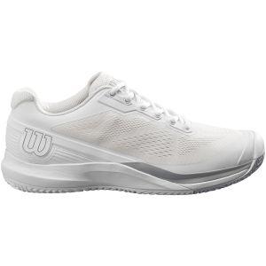 Wilson Rush Pro 3.5 Men's Tennis Shoes WRS327130