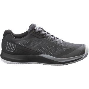 Wilson Rush Pro 3.5 Men's Tennis Shoes WRS327170