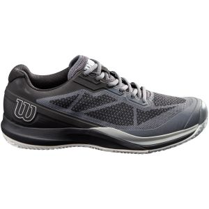 Wilson Rush Pro 3.5 Clay Men's Tennis Shoes WRS327250