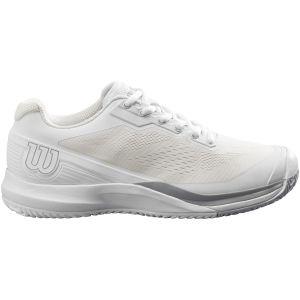 Wilson Rush Pro 3.5 Women's Tennis Shoes WRS327270