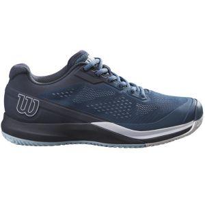 Wilson Rush Pro 3.5 Women's Tennis Shoes WRS327290