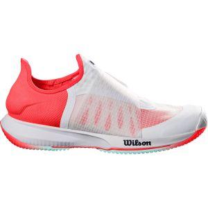 Wilson Kaos Mirage Women's Tennis Shoes WRS327460