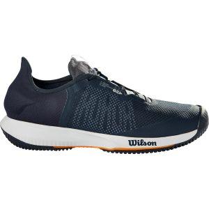 Wilson Kaos Rapide Μen's Tennis Shoes WRS327470