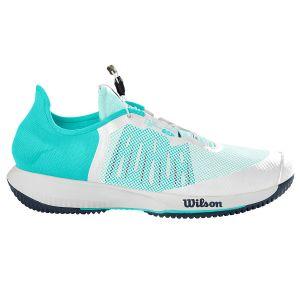 Wilson Kaos Rapide Women's Tennis Shoes WRS327500
