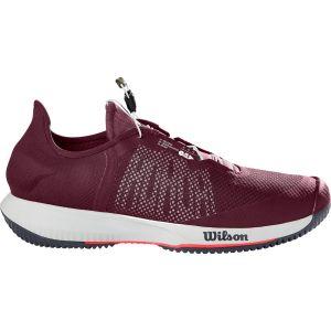 Wilson Kaos Rapide Women's Tennis Shoes WRS327510
