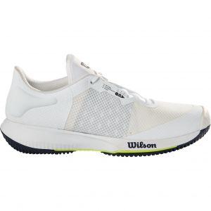 Wilson Kaos Swift Men's Tennis Shoes WRS327520