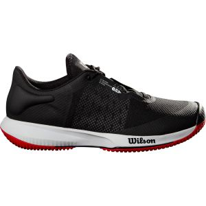 Wilson Kaos Swift Μen's Tennis Shoes WRS327530