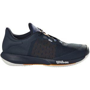 Wilson Kaos Swift Μen's Tennis Shoes WRS327560