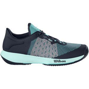 Wilson Kaos Swift Women's Tennis Shoes WRS327580