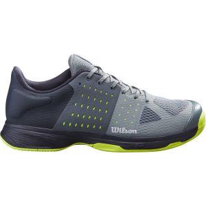 Wilson Kaos Komp Men's Tennis Shoes WRS327620