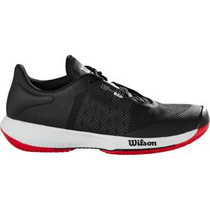 Wilson Kaos Swift Clay Μen's Tennis Shoes WRS327760