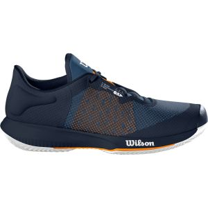 Wilson Kaos Swift Clay Μen's Tennis Shoes WRS327770