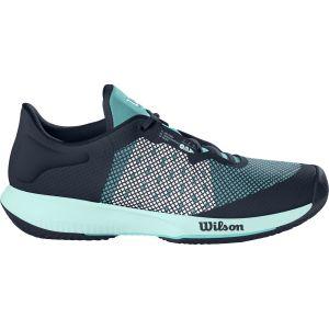 Wilson Kaos Swift Clay Women's Tennis Shoes WRS327810
