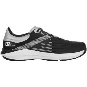 Wilson Kaos Bela Unisex Padel Shoes WRS328010