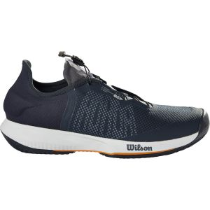 Wilson Kaos Rapide Clay Μen's Tennis Shoes WRS328120