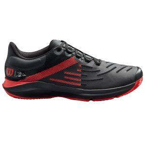 Wilson Kaos Bela Padel Men's Shoes WRS328330
