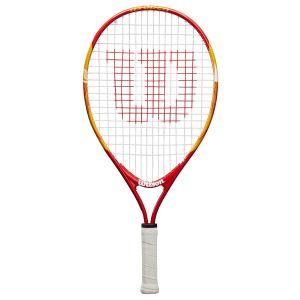Wilson US Open 21 Junior Tennis Racquet WRT20310