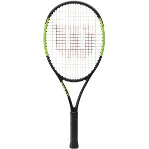 Wilson Blade 25 Junior Tennis Racquet WRT533600